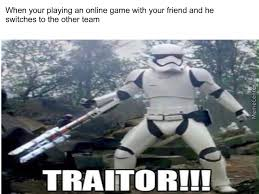 Funny Halo Memes - halo memes best collection of funny halo pictures