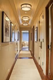 lighting design ideas best decor hallway ceiling light fixtures