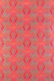 159 best wallpaper images on pinterest home wallpaper colors