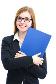 Dental Hygienist Resume Example by 4 Job Hunting Documents Every Dental Hygienist Should Have