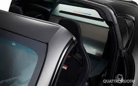 lexus lc 500 scheda tecnica quattroruote news prove e listino prezzi auto quattroruote it