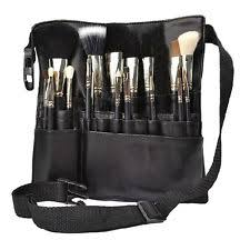 Professional Makeup Artist Supplies Makeup Artist Bag Ebay