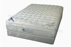 down pillows bed bath and beyond down pillows bed bath and beyond best of bed bath and beyond pillows