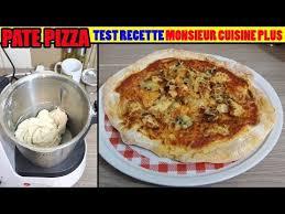 programme cuisine plus monsieur cuisine plus lidl programme saisir spaghetti carbonara