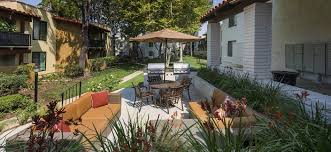 El Patio In Mission Tx by Floor Plans And Pricing For Missions At Back Bay Costa Mesa Ca