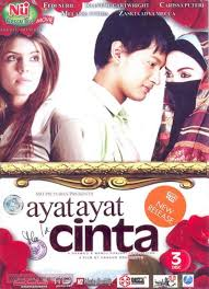 film ayat ayat cinta full movie mp4 download film ayat ayat cinta 2008 subtitle indonesia top bioskop21