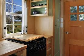 House Kitchen Appliances - decor your own tiny house kitchens house plan ideas