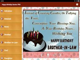 birthday wishes images quotes android apps on google play
