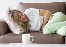 Headache Every Night Before Bed What Are Common Causes Of Headache And Night Sweats