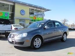 grey volkswagen jetta 2016 2005 platinum grey metallic volkswagen jetta gls tdi sedan