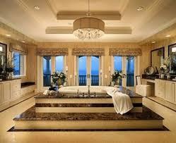 big bathroom ideas bathroom magnificent bathroom design ideas with large bath