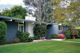 eichler homes in northern california old house restoration