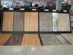 kitchen flooring cherry laminate wood look best for semi gloss