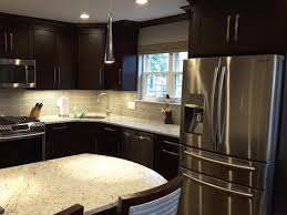 Luxor Kitchen Cabinets Kitchen Remodel Cabinets Countertops More Scotch Plains Nj