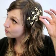 hair accessories australia diy rodarte crafty and craft