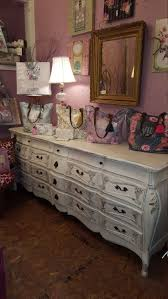 46 best dressers antique vintage shabby chic images on pinterest