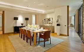 colori per sala da pranzo stunning colore sala da pranzo ideas idee arredamento casa