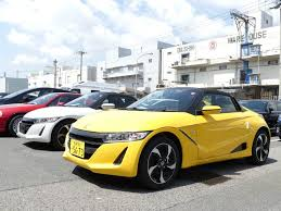 kei truck kei cars and trucks japanese car auctions integrity exports