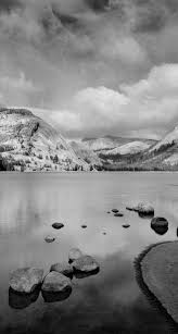 apple yosemite wallpaper photographer download the new ios 7 wallpapers now