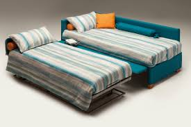 antigua single beds from milano bedding architonic