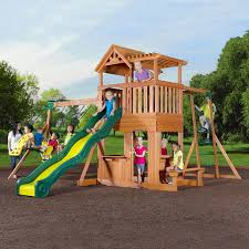 Best Backyard Toys by 17 Best Backyard Images On Pinterest Play Sets Backyard Ideas