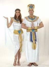 Egyptian Pharaoh Halloween Costume Halloween Costume Clothes Egyptian Pharaoh Egypt Prince