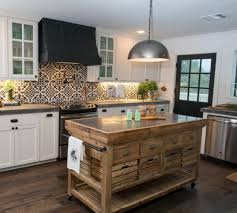 movable island for kitchen 61 best kitchen islands images on movable island kitchen