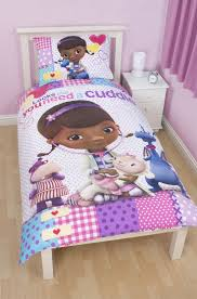 girls lilac bedding 449 best bedding sets for all ages images on pinterest bedding