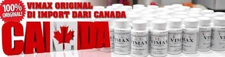 vimax asli canada obat pembesar penis berlogo 4d dupont izon