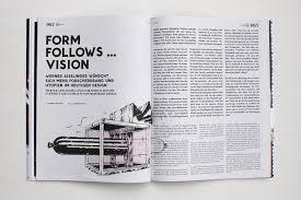 si e de bureau design the design book 2013 benedikt rugar