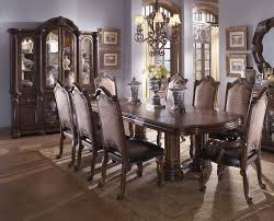 home accents aico furniture dining sets aico furniture