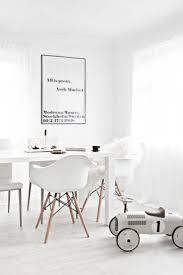 1684 best fab decor u0026 design images on pinterest architecture
