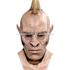 horror halloween costumes wholesale jewelry modeling clay online buy best jewelry modeling