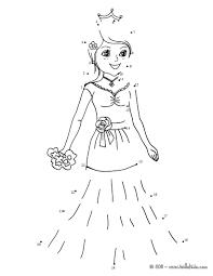 explore free kids games kid princess dot game printable mindware