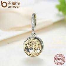 engravable sterling silver charms discount sterling silver charm bracelet engraved 2017 sterling