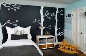wall ideas for bedroom 50 chalkboard wall paint ideas for your bedroom