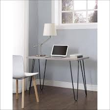 Home Office Glass Desks Desk Wall Mounted Glass Desk Office Desk For Home Office