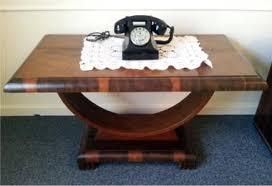 Art Deco Coffee Table by Art Deco Coffee Table Design Still Stylish Today