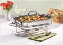target black friday price buffet server chafing dishes u0026 buffet servers best buy