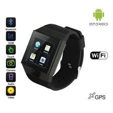 black friday smartwatch 41 best android smartwatch images on pinterest smart watch