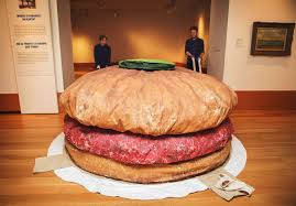 is sizzler open on thanksgiving it u0027s a whopper all right floor burger returns to the ago the