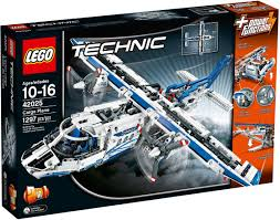 lego technic 2014 sets with pictures and prices u2013 technic factory