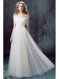 wedding gowns with sleeves simple wedding dresses simple wedding dresses online
