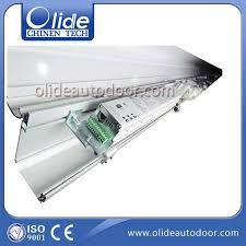 sliding glass door closer best 25 screen door closer ideas on pinterest screen door