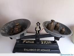 balance de cuisine ancienne ancienne balance de cuisine a vendre 2ememain be