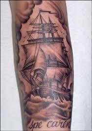 tattoo artist ideas part 5