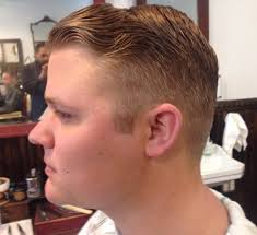 27 classic taper haircut designs hairstyles design trends