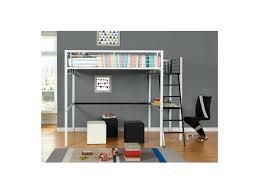 lit mezzanine 1 place avec bureau conforama but lit mezzanine lit mezzanine bureau lit 2 but lit lit mezzanine 1
