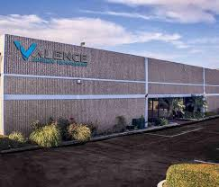 bureau veritas valence bond priming archives aerospace manufacturing magazine