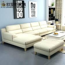 ebay sofas for sale furniture leather sofas for sale sofas used ebay couches for sale